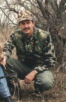 George, the hunter, with mustache. Have you ever seen a more delicious man? Country Music Stars, Country Music Singers, Country Artists, George Strait Son, Joyce Taylor, Entertainer Of The Year, Country Men, Handsome Actors, King George