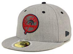 presenting buy cheap buy online 35 Best hats images | Hats, Caps hats, Cap