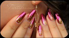gold water decals by Tartofraises.deviantart.com on @deviantART