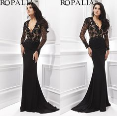 Sexy Women Evening Party Ball Prom Gown Formal Bridesmaids Cocktail Long Dress  #Unbranded #BallGown #Formal