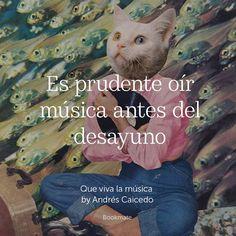 ¡Que viva la música!  Una historia que muestra que los latinos llevamos el ritmo en la sangre, mientras que refleja la realidad política y social de Cali en los 70. Lee esta obra colombiana de culto en http://bm.gg/quevivalamusica