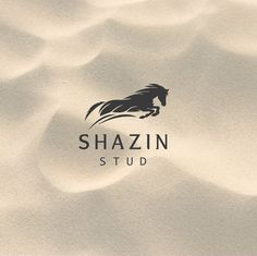 Designs | Clean, sophisticated and iconic logo needed for Arabian horses for show and bredeer . | Brand Identity Pack contest