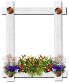 cadres vides pr t a utilis - Page 18 Birthday Calendar Classroom, Photo Png, Gif Animé, Floral Wreath, Scrapbook, Wreaths, Mirror, Home Decor, Empty Frames