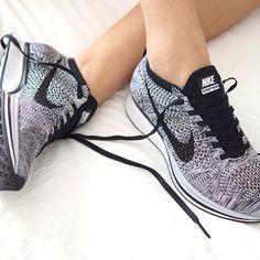 ☽ pinterest: charlottegrac3 ☾ Clothing, Shoes & Jewelry : Women : Shoes : Athletic : Nike http://amzn.to/2l40btB