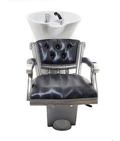 wbx pompadour 2000 wash unit