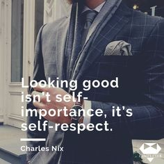 Get some inspiration.Fashion Accessories for Men - Gent's Club Dream Quotes, Gym Training, Motivation Inspiration, Fashion Accessories, Club, Men, Dream Big Quotes, Guys
