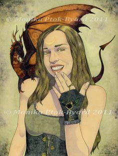 Tke Keeper Of Dragons_400.gif (302×400)  http://www.faebylart.com/