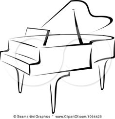 grand piano - Google Search