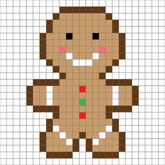 GingerbreadManPixel.jpg wordt weergegeven