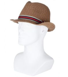 Rock up to festivals like a sexy Indiana Jones in fedora hats. Festival Shop, Festival Gear, We Are Festival, Festival Fashion, Straw Fedora, Fedora Hats, Festival Essentials, Indiana Jones, Hats For Men