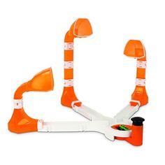 HEXBUG Kids Neon Launch Pad Hexbug http://www.amazon.com/dp/B00TV0S764/ref=cm_sw_r_pi_dp_Rubcwb0H25Q9W