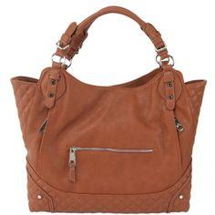 #deal Jessica Simpson Brigitte Tote (Luggage)
