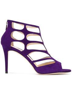 'Ren 85' sandals