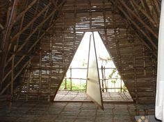 Auroville | Atlas Obscura