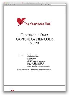 Electronic Data Capture System User Guide.pdf.png (1069×1460)