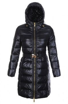 new style Moncler Down Coats & Jackets online outlet - HotSaleHub - Moncler Down Coat - Moncler Down Jackets
