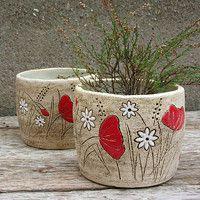 Ceramics / Goods - Farah's Secret World Ceramic Birds, Ceramic Clay, Ceramic Pottery, Tooth Fairy Receipt, Marble Mugs, Clay Bowl, Woodland Decor, Pottery Designs, Polymer Clay Projects
