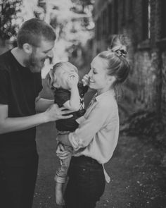 """1,167 Likes, 16 Comments - Hailey 