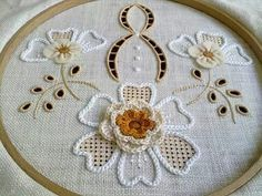point sieve embroidery - Pesquisa Google
