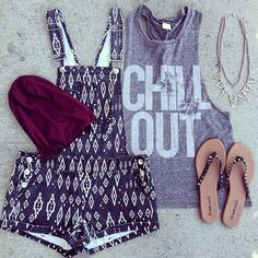 The outfit Marlee and Gracie pick out for Brilee to try on. Wattpad   When You Love Something   Louis Tomlinson Fanfic
