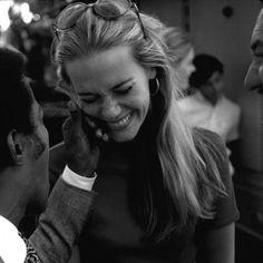 Peggy Lipton c 1970