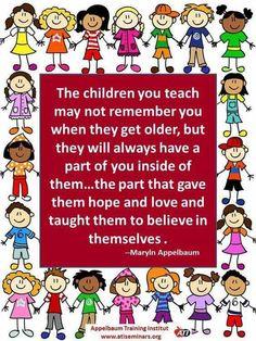 Believe kindergarten teacher quotes, teacher qoutes, teacher humor, teacher stuff, preschool quotes Kindergarten Teacher Quotes, Preschool Quotes, Teaching Quotes, Teacher Memes, Teacher Qoutes, Teacher Stuff, Preschool Teachers, Being A Teacher Quotes, Classroom Quotes