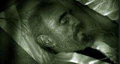 URGENTE, noticias dão conta de que 'FIDEL CASTRO' estaria morto, veja aqui… | Pensa Brasil