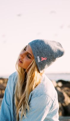 12 Best beanie images  7125a87a522