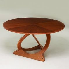 Danish Design, Teak, 1960s, Auction, U0027salemu0027s Lot, Fine Art, Furnitures,  Catalog, Denmark