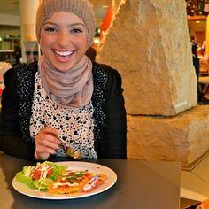 Noor Tagouri @ntagouri Breakfast in Muni...Instagram photo | Websta (Webstagram)