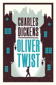 Booktopia has Oliver Twist, Alma Classics Evergreens by Charles Dickens. Buy a discounted Paperback of Oliver Twist online from Australia's leading online bookstore. Oliver Twist, Charles Dickens, Pokemon, Classic Literature, English Literature, Classic Books, Lectures, Arts And Crafts Movement, Coming Of Age