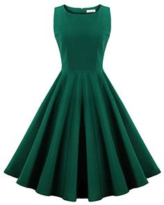 4b66b80702f0 382 Best GREEN DRESSES SKIRTS AND GOWNS images in 2019