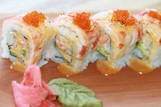 Ninja - Sushi restaurant