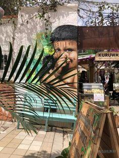 Bogota - Kolumbien - Kofferkinder - Reisepodcast Podcast über Website itunes, spotify & youtube Amsterdam, Madrid, Itunes, Instagram, Youtube, Plants, Bogota Colombia, Drug Cartel, Bowties