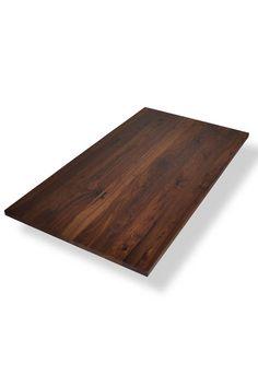 tischplatte eiche premium wei ge lt aus der manufaktur massivholz tischplatte und eiche. Black Bedroom Furniture Sets. Home Design Ideas