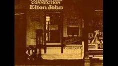 elton john riverboat - YouTube