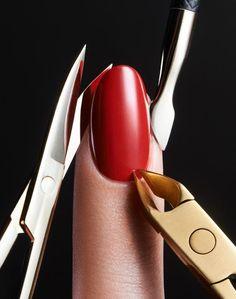 COMO GANHAR DINHEIRO COMO MANICURE Curso Online de Manicure - Ganhe Dinheiro em Casa #manicure #ganhar_dinheiro_em_casa #renda_extra #curso_online #curso_faby_cardoso https://go.hotmart.com/N7107076T