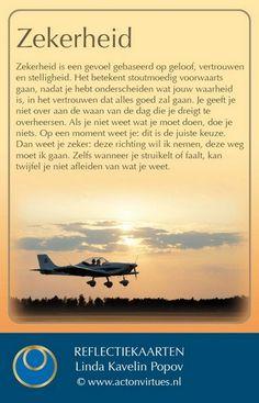 Psychology University, Mystic Symbols, Learn Dutch, Personal Progress, Self Image, Nursing Memes, Nurse Life, Wabi Sabi, Good To Know