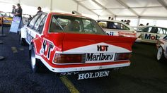 V8 Supercars, Old And New, Super Cars, Racing, Hot, Running, Auto Racing, Torrid