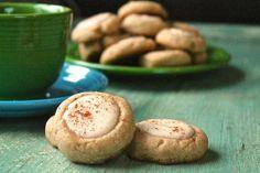 Peppermint, Pistachio Praline & More: 8 Festive Vegan Cookie Recipes