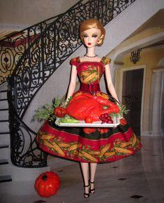 Barbie Wardrobe, Shopping Near Me, Thanksgiving Feast, Craft Shop, Dress Making, Doll, Disney Princess, Dresses, Fashion