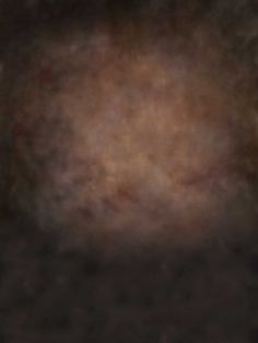 Old Master Backdrops Brown Backdrops Abstract Photography Background S-1941