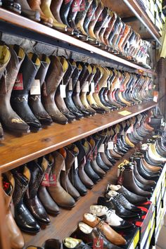 Custom Cowboy Boots, Cowboy Shoes, Western Boots, Biker Boots, Men's Boots, Fashion Boots, Mens Fashion, Square Toe Boots, Cool Boots