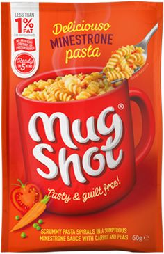 Mugshots make an excellent Snack or Meal. But just remember that they aren't calorie free even if they are classed as Low Syn. Most of them contain around 200 Calories each so I wouldn't suggest eating more than one a[. Slimming World Mug Shots, Aldi Slimming World Syns, Slimming World Recipes, Weight Loss Blogs, 200 Calories, Guilt Free, Tasty, Snacks, Meals