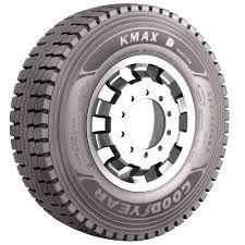Resultado de imagem para pneu de caminhao frente