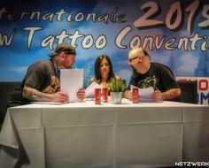 Snow-Tattoo-Convention-Bispingen-2015-Bild-58