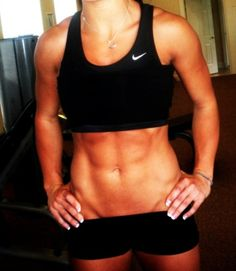 Obtain the abs and body of your dreams with this ab and body necesitity shortly @ http://www.thefatlossfactorexposed.com and @ http://www.lean-abs.net #PowerUps #Star #CanDo #Love #Game #NecessaryResources #Now #Inexpensive #Match #Motivation #Determination #Strength #Will #How #Ease #Made #Fit #Hot #RightNow #Prompt #Legit #Diver #Truth #Fruit