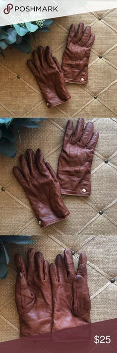ad35fb2f59c85 9 Best Leather Driving Gloves images in 2017 | Leather driving ...