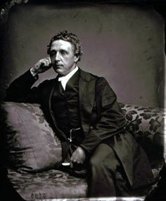 Charles Dodgson chose Lewis Carrol as his 'nom de plume'. Lewis Carroll, Adventures In Wonderland, Alice In Wonderland, Alice Liddell, English Writers, Young Old, Les Sentiments, New Forest, Playwright
