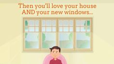 Window Replacement Costs on HHI